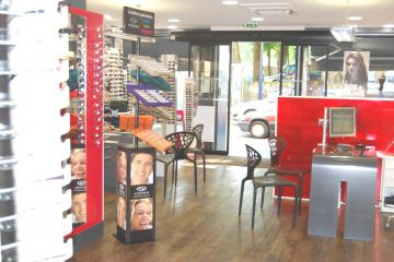 Opticiens Mutualistes Auray
