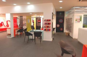 Opticiens Mutualistes Brest